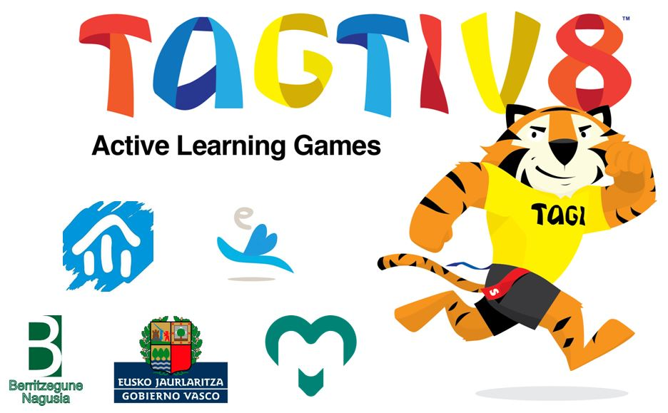 "Imagen - Jornada online de ""Physically Active Learning"""